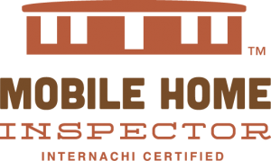 internachi certified Mobile home inspector