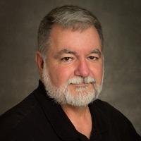 Todd Miller, CMI