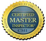 Todd Miller has been a CMI for 8 yrs